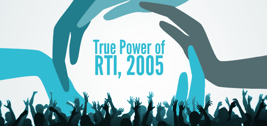 True power of RTI