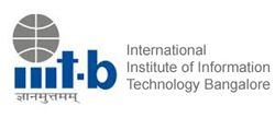 online rti is accelerated by iiit at bangalore